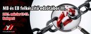 0CB346D5-6AC2-450A-9449-E3671F54B4E7.jpeg