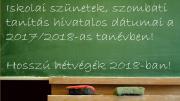fb_kezdofotonak_tanev.jpg