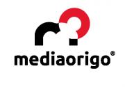 mediaorigo.png