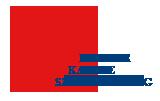 mksz_logo.png